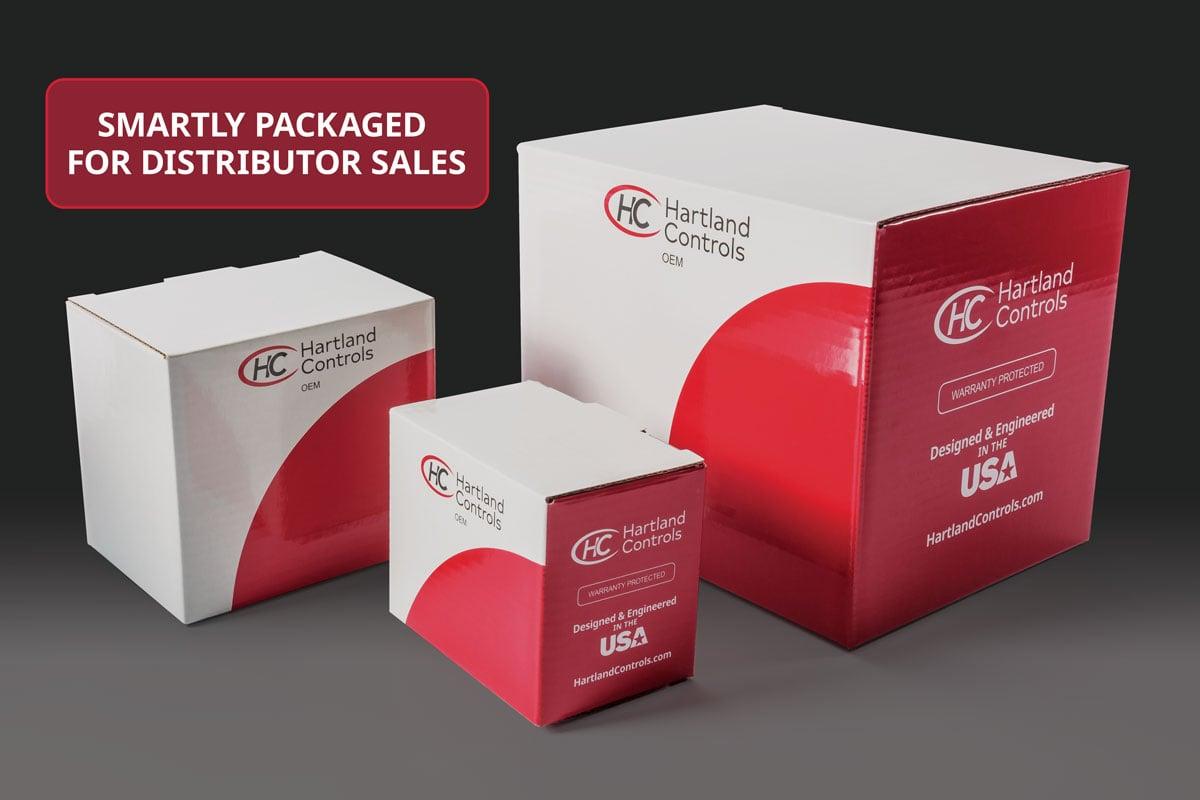 wholesale-oem-packaging-dark-2-1200
