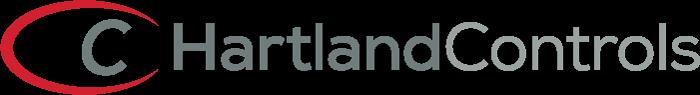 Hartland-Controls-logo